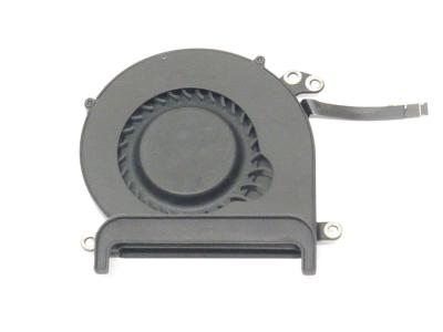 CPU Cooling Fan for MacBook Air 11