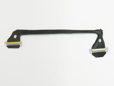 LCD LED LVDS Screen Cable for MacBook Pro 15