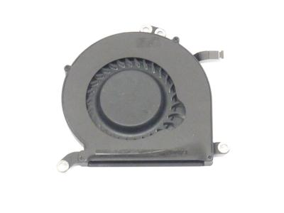 CPU Cooling Fan 922-9643 for MacBook Air 13