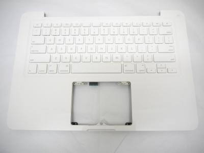 Macbook A1342 US Keyboard with top case
