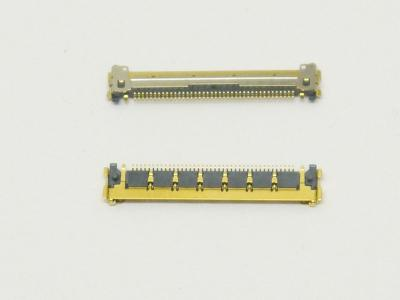 LCD Cable Connector for Apple MacBook Pro 15
