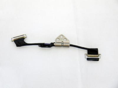 LCD LED LVDS Cable for Apple MacBook Pro 15