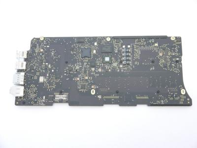 2.4GHz I5-4258U 4GB RAM for MacBook Pro Retina 13