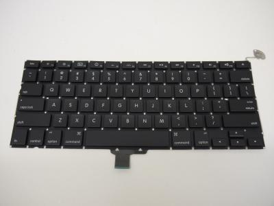 Macbook Pro 13 Keyboard Replacement