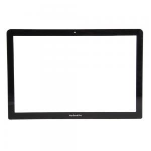 Display Glass for Apple MacBook Pro 17