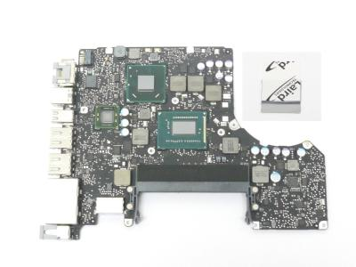 2.9GHZ 820-3115-B for MacBook Pro 13