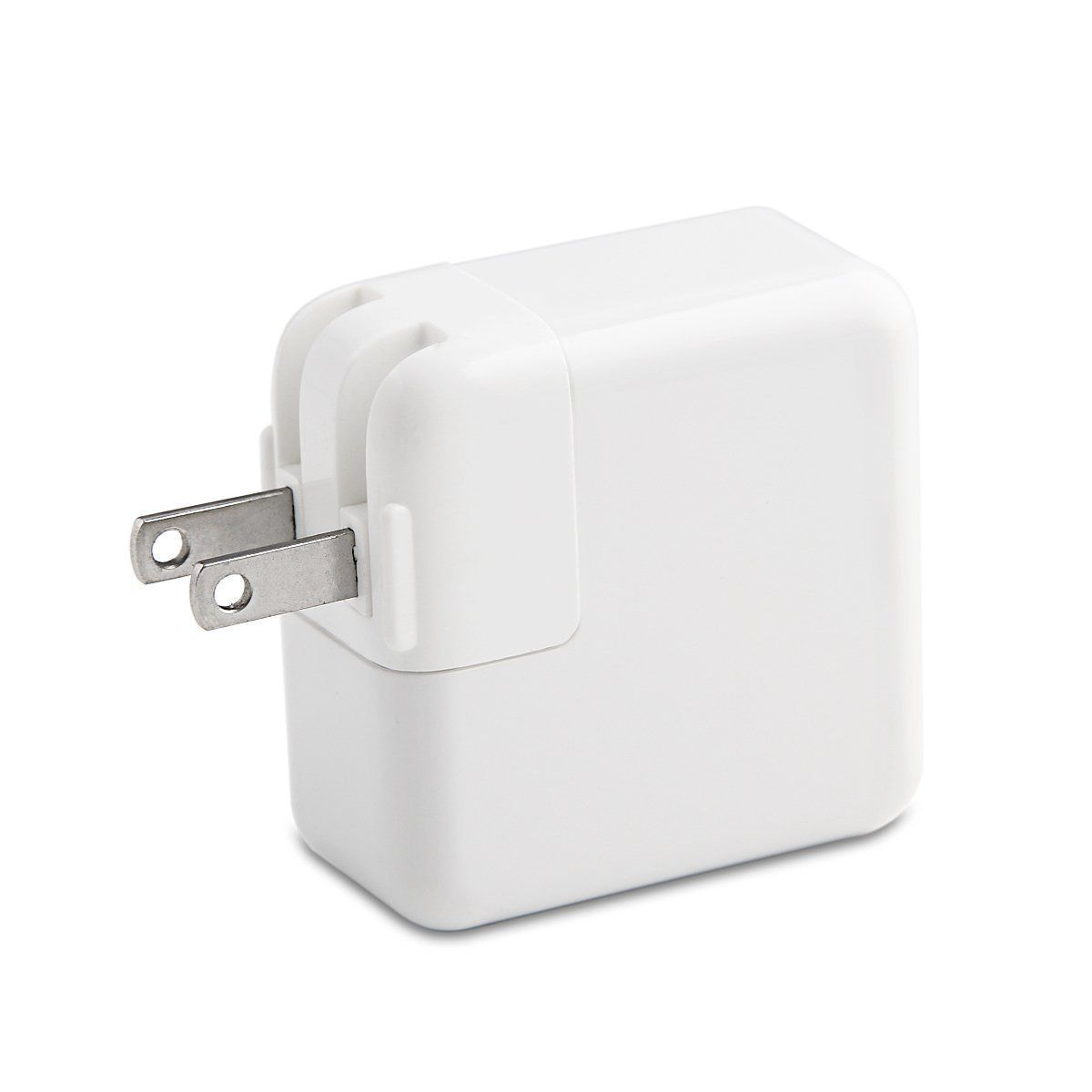 87W USB-C Power Adapter and USB-C 3.1 Charge Cable