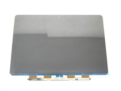Glossy LCD LED Screen Display for MacBook Pro 13 Retina A1425/A1502