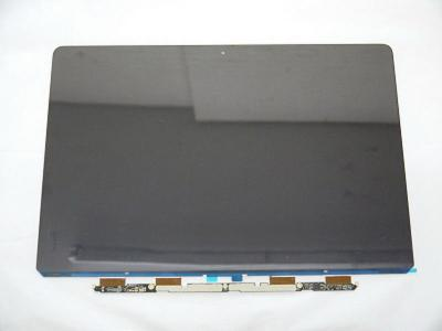 Glossy LCD LED Screen Display for MacBook Pro 15