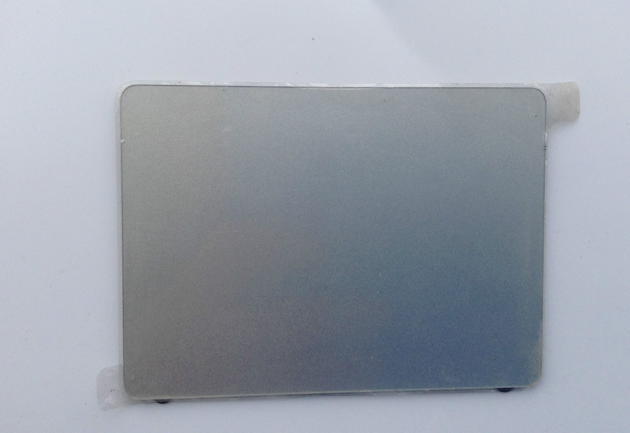 TRACKPAD TOUCHPAD - Apple MacBook Pro 13 A1278 and 15 A1286  2009 2010 2011 2012