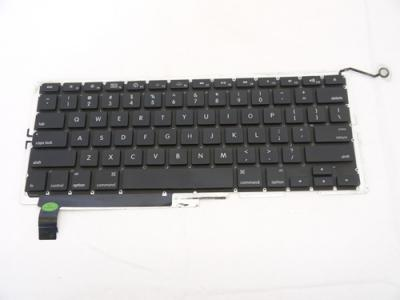 MacBook Pro 15 Keyboard Replacement