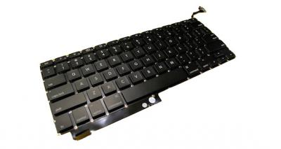 Keyboard for MacBook Pro 17