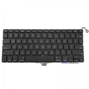 Keyboard for MacBook Air 13 A1237 2008 A1304 2008 2009