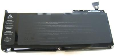 A1331 Replacement Battery for MacBook 13
