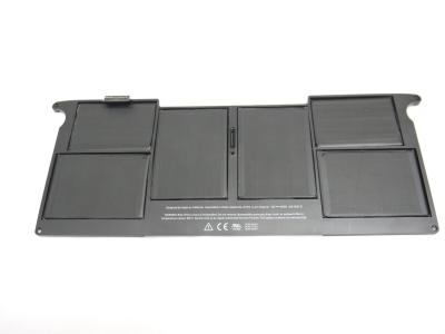 A1375 Replacement Battery for MacBook Air 11