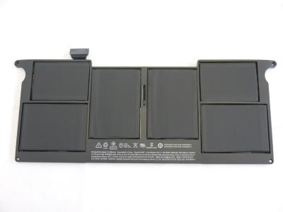 A1406 Replacement Battery for MacBook Air 11